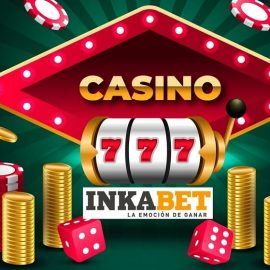 Casino Inkabet