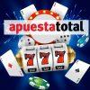 Casino Apuesta Total