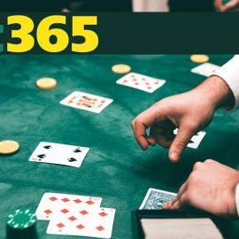 Casino Bet365