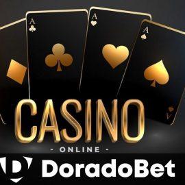 Casino Doradobet
