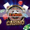 Casino Te Apuesto