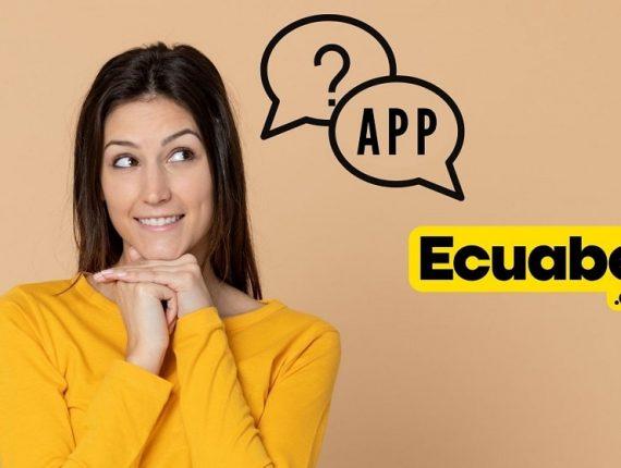 App de Ecuabet en Ecuador
