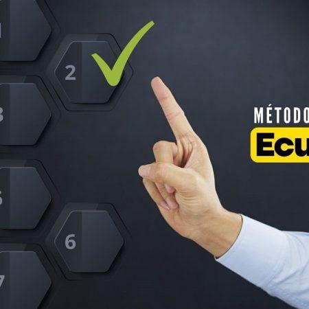 Métodos de pago Ecuabet